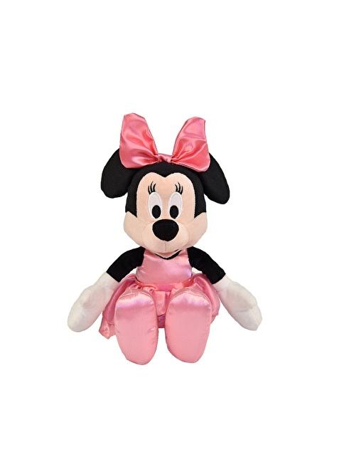 Disney Disney Minnie Butik Balerin 25cm Renkli